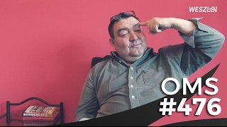 One Man Show#476