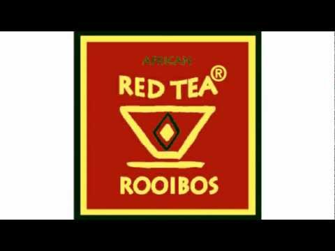 Use of African Red Teas and African Healing Herbs from Antiquity to Modern Times