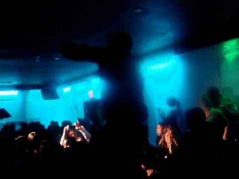 Moka Nyc Club Benjai Moka Nightclub Nyc