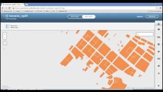 Convertir CAD a GIS para CartoDB (2)