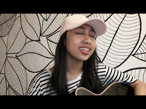 Girls like you cover | Maroon 5