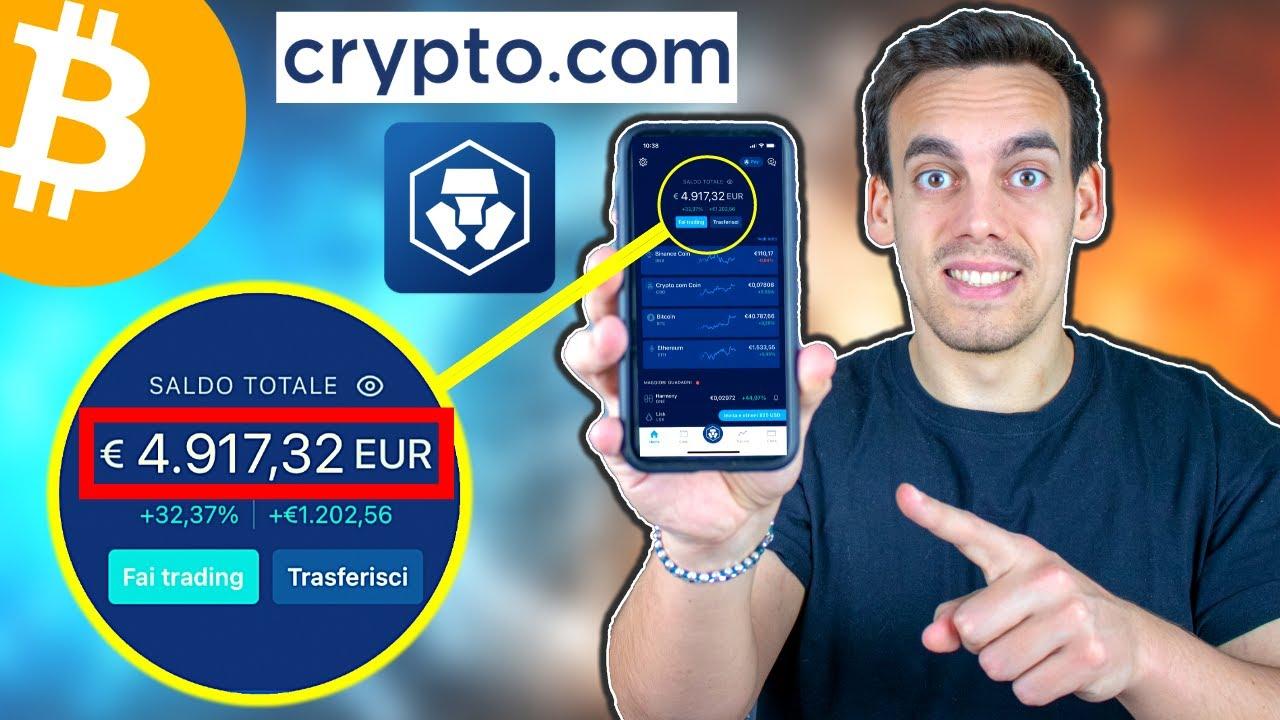 app gratuita bitcoin guadagni)