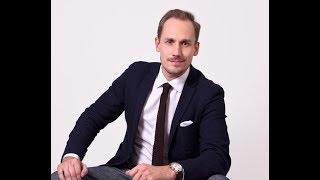 Rzecznik Praw Obywatelskich - Konrad Berkowicz