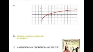 Fontessa.(1956) Personal: The Modern Jazz Quartet John Lewis piano ...
