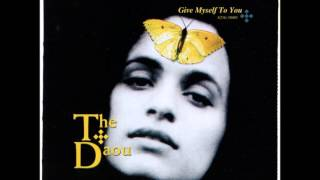 The  Daou - Give  Myself  To  You -  Grand   Ballroom   Mix.     1993.     (HD).