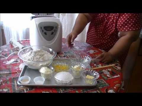 how to make best siopao dough