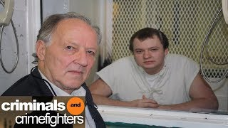 On Death Row S02 E03: Blaine Milam | Werner Herzog