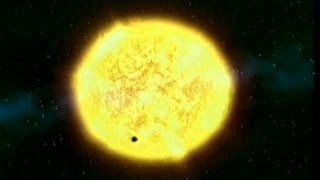 Popular Transit Of Venus Related to Albums