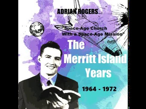 Adrian Rogers: The Millennium, Earths Golden Age (Audio)
