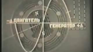 видео Электродвигатель переменного тока