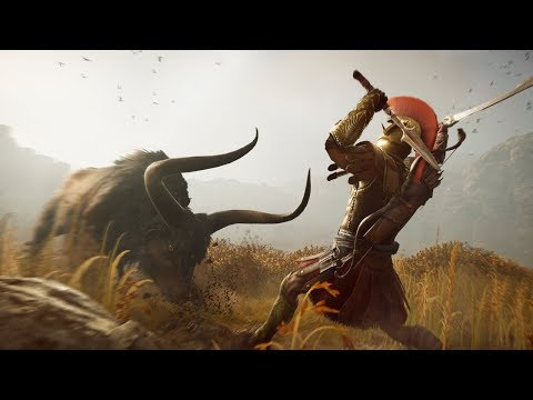 Image result for conquest of animals