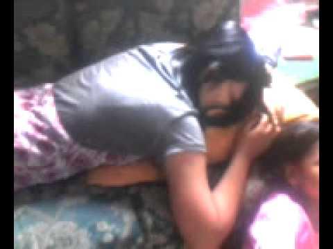 "Ivananda IvaEmoGirl ""sleeping zzzz.... -_-"""