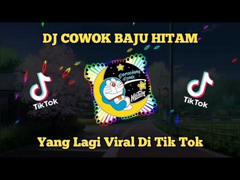 dj-cowok-baju-hitam---tik-tok-viral