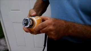 How To Cut Drywall Using a Router