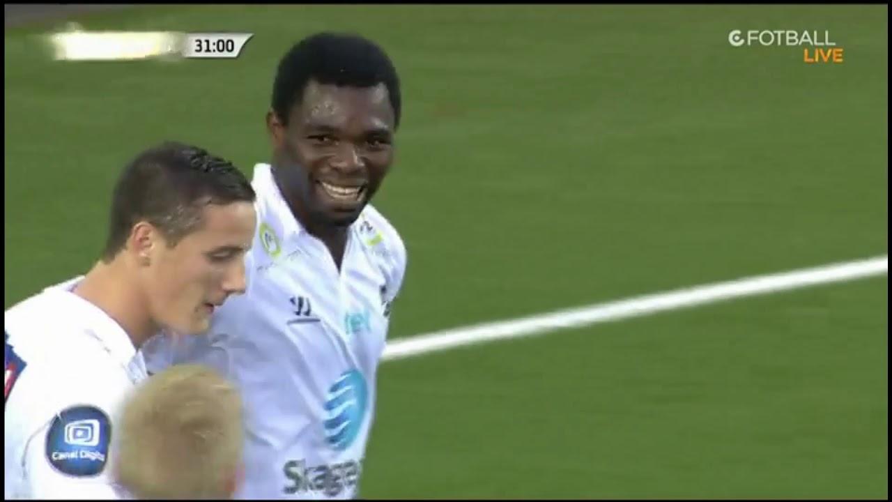 Download Chukwuma Akabueze -Bentley - Goals & Assists [ Odds BK ]