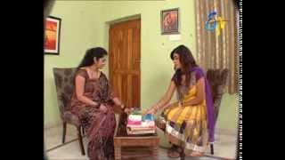 Abhishekam - 6th November 2013 Episode No 1495