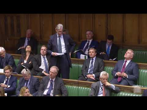 "Bill Cash: Labour have gone from ""Remainers to reversers"""