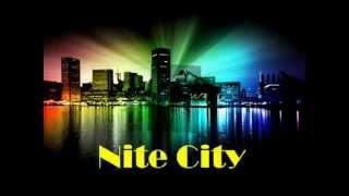 QUANTUM - Night Flight Project - Nite City