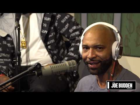 Nicki vs Cardi | The Joe Budden Podcast