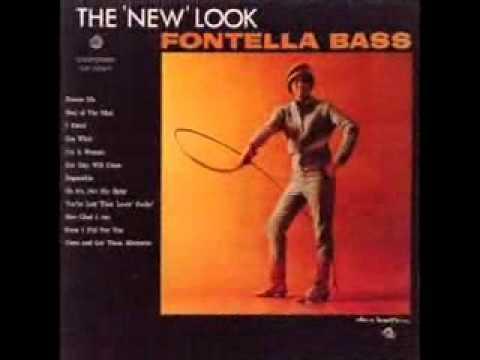 fontella-bass-oh-no-not-my-baby-museoblues