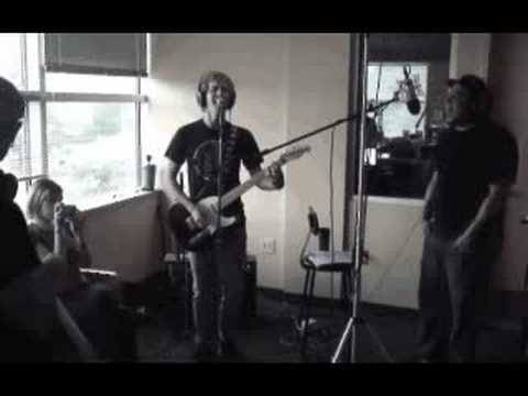 River City All Stars - Shame And Scandal (Live On ...