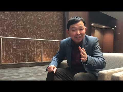 黄河边播报:郭文贵被质证釆用自我毁灭式连续撒谎意欲何为?