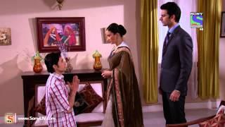 Desh Ki Beti Nandini - Episode 111 - 28th March 2014