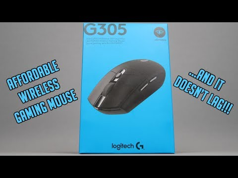 logitech-g305-lightspeed-wireless-gaming-mouse