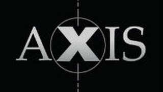 Axis Partnership - Selling Your Business (60 Seconds Overview)