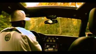 50 Cent - I'm Supposed To Die Tonight [Official Music Video]