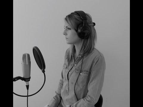 LOVESONG  Adele    Brigitte Wickens