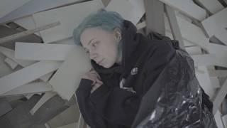 ДИАЛОГ С ИДЕЕЙ  2 (фильм)