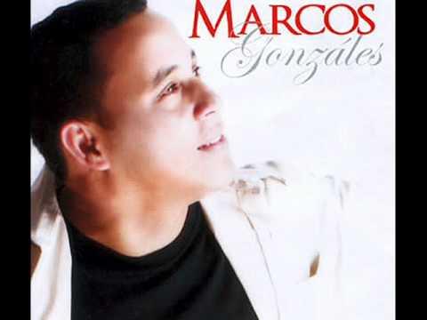 Marcos Gonzales - Eres Todo Poderoso