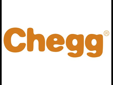 Chegg & TokBox Customer Story