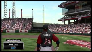 MLB® 15 The Show™_20150624195543
