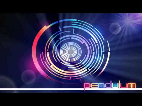 Pendulum The - Island (Original Remix)