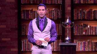 Wordmatch General Knowledge Tv show For Kids - Episode  28