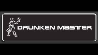 DJ Drunken Master - Dubwise Ragga Jungle Mix Vol. 1 (March 2015)
