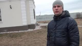 видео Советы по самостоятельному благоустройству дачного участка