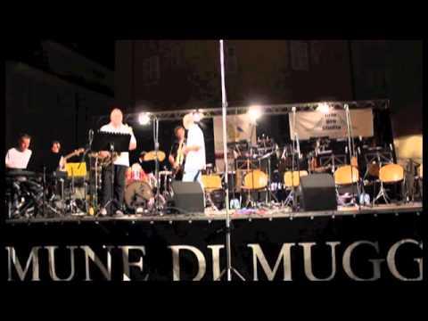 Omaggio a Renzo Muscovi - Part1- Duets