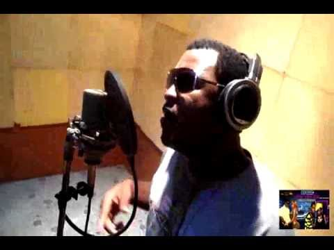 Nuchie Ft. Italix - Baby I Need You (Nuchie Records/Reggae2theworld) - Preview flv
