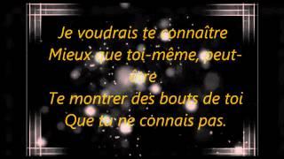 Garou - Reviens