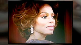 DIANA ROSS no one gets the prize / the boss (12 inch re-edit)