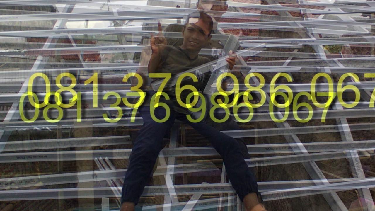 grosir baja ringan kebumen tel 081 376 986 067 toko jual