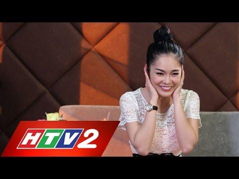 [HTV2] - Lần đầu tôi kể - Dương Cẩm Lynh  (p1)