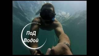 Смоленск река Днепр 06 09 2016 года(Описание., 2016-10-09T13:49:36.000Z)