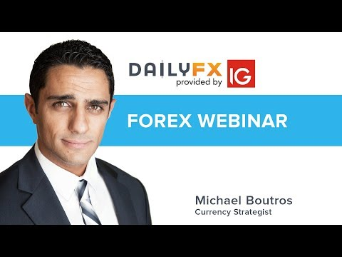 Forex Weekly Technical Outlook: USD Trade Setups Heading int