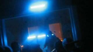 Punky Fresh Live 02-07-09