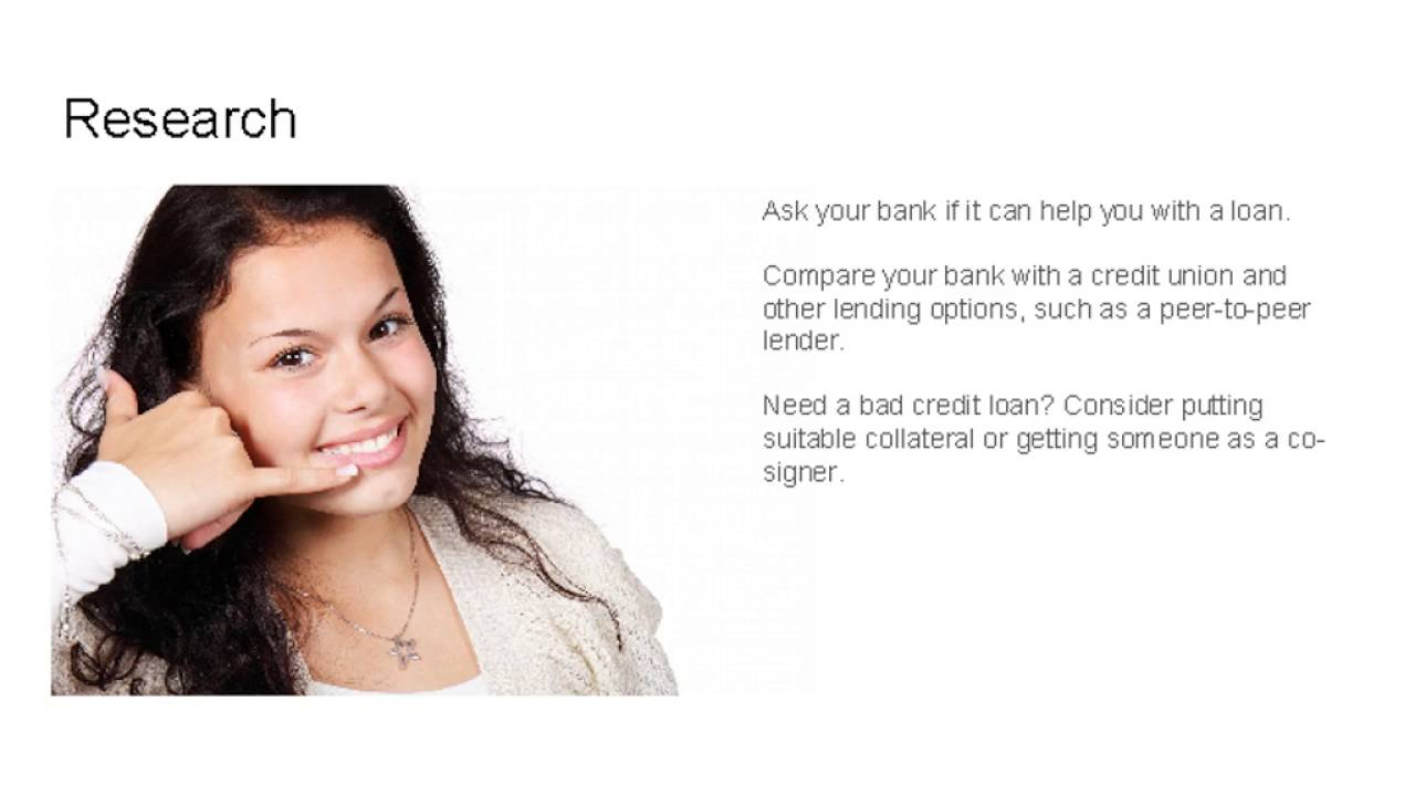 Chase Personal Loan >> Chase Personal Loans Youtube