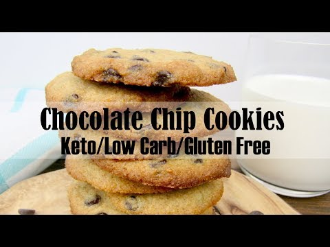 chocolate-chip-cookies---keto,-low-carb-&-gluten-free